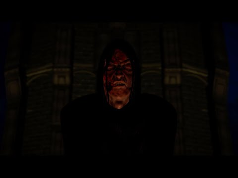 Nightmare Creatures (2017) Official Announcement Trailer