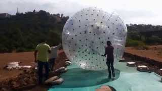Saputara Adventure Park full download video download mp3 download music download
