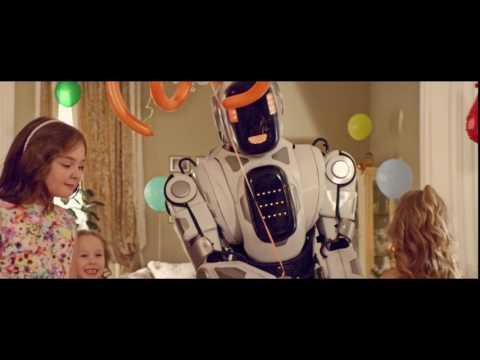 """Прем'єра кліпу гурту Друга Ріка  на трек """"Монстр"""" [ВІДЕО]"""