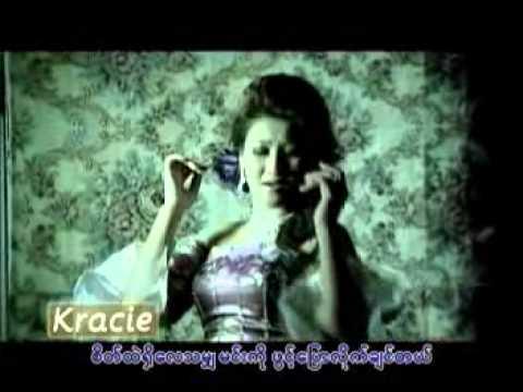 Video Way Kwal Ma Ya Bar Larr - L Sai Zi download in MP3, 3GP, MP4, WEBM, AVI, FLV January 2017
