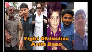 Video Asifa Bano Fight of Justice MP3, 3GP, MP4, WEBM, AVI, FLV September 2018