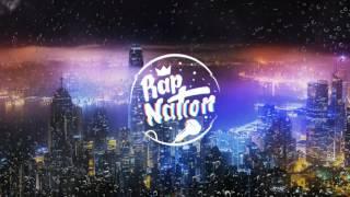 Lil Wayne - Sucker For Pain (ft. Ty Dolla $ign, Logic, Wiz Khalifa, Imagine Dragons, X Ambassadors)
