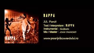 RAPPA - Punct
