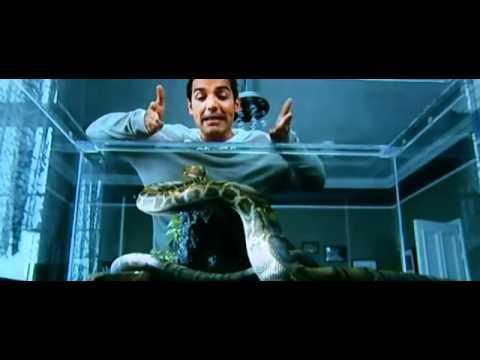 Housefull 2-Hilarious comic scene ft.Akshay Kumar