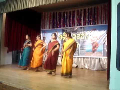 Video London Raja Festival 2010 Oriya song Dance Jublee Archana Rosy Pratibha download in MP3, 3GP, MP4, WEBM, AVI, FLV January 2017