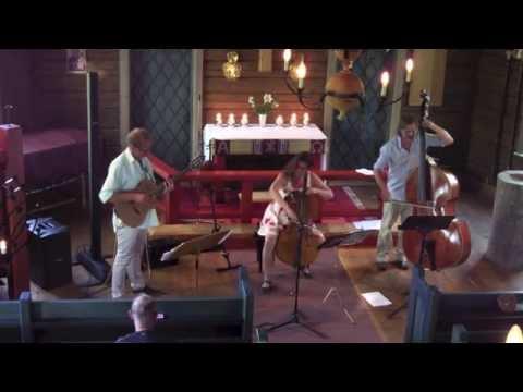 Trifolium - Compassion