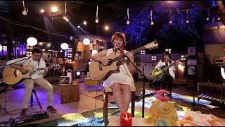 Download Lagu D'Cinnamons - Selamanya Cinta (Live at Music Everywhere) ** Mp3