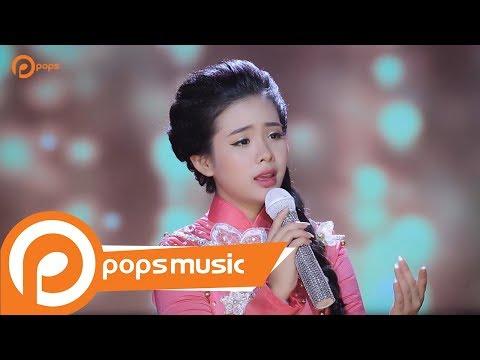 Tuyệt Đỉnh Bolero Vàng | Tập 4 | Quỳnh Trang, Lâm Bảo Phi - Thời lượng: 57 phút.