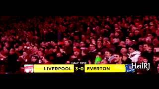 Daniel Sturridge - All 25 Goals 2013/14 | HD