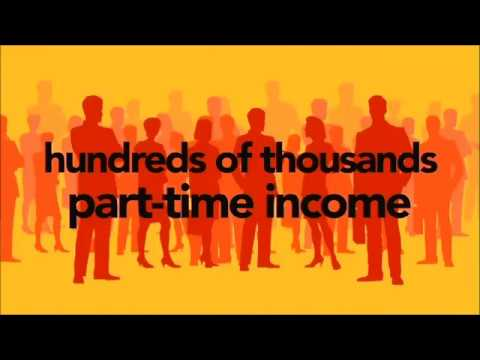 The Life Force Network Marketing Business Opportunity