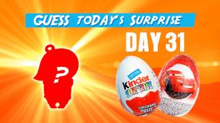 We are TummytoFive.com! Watch our Surprise Egg and Nursery Rhyme videos here at Youtube. Royalty Free Music by https://www.audioblocks.com Sound Effects by h...
