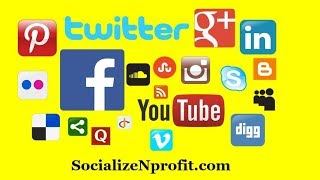 Advertising agencies in Dallas We are a digital marketing and social media advertising agency located in North Dallas ...