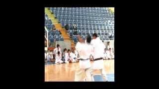 Mashabei Sade Israel  city images : karate do summer of 2012.avi