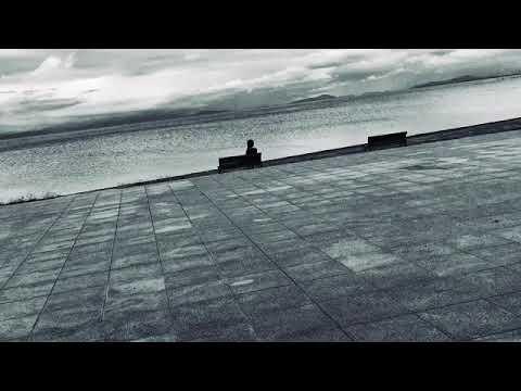 , title : '誰か(弾き語り)/アサモドキ'