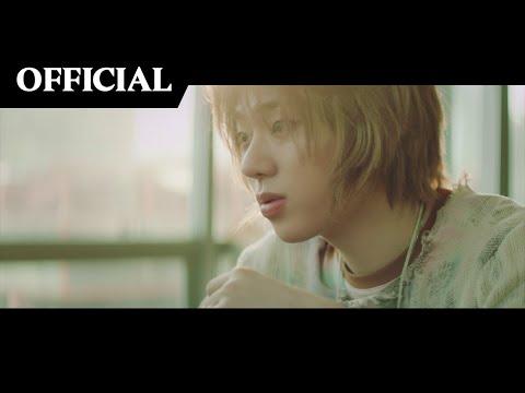지코 (ZICO) - 만화영화 (Cartoon) Official Music Video
