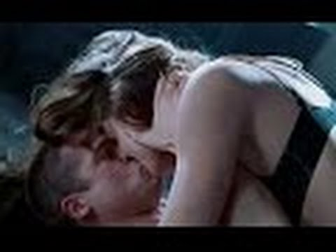 Angelina Jolie SEX Scene In Mr And Mrs Smith