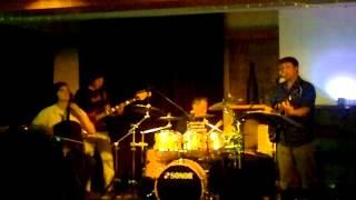 Video Smutný Slymák - Žrout