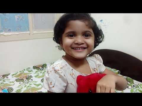 Happy birthday quotes - Happy Birth Day Laletta  Mohanlal Birthday Wishes