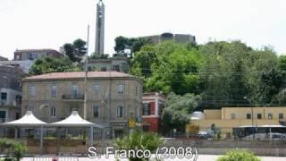 Francavilla al Mare Italy  city photos : Francavilla al Mare... ieri e oggi