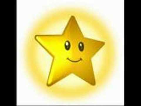 STARS ROXETTE