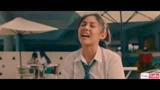 Nonton Teman Tapi Menikah Full HD Official Trailer (2018) Film Subtitle Indonesia Streaming Movie Download