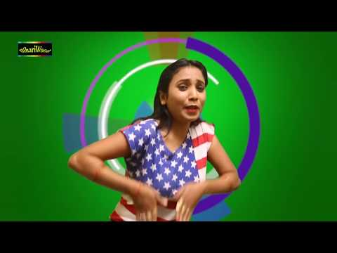 Video Bhojpuri Hot Song  - जोटा जोटी हो । Shubha Mishra - Bhojpuri Hot Songs 2017 download in MP3, 3GP, MP4, WEBM, AVI, FLV January 2017