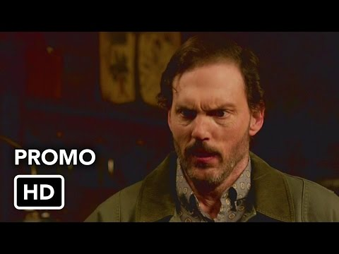 Grimm 6.03 Preview