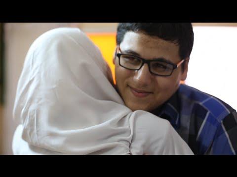 أوائل الثانوية العامة| «محمد محسن»: «رغم التسريبات ربنا مضيعش تعب حد»