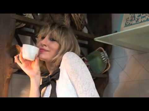 IN-GRID La Trompette (Rico Bernasconi Radio Edit)