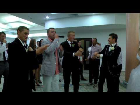 Video Gigi de la roma live nunta Marcel si Roxana download in MP3, 3GP, MP4, WEBM, AVI, FLV January 2017
