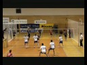 volleyball spike 4