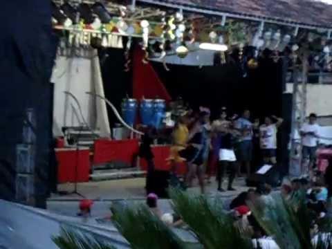 carnaval patrocinio do muriae