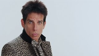 Nonton Zoolander 2 - Official Teaser Film Subtitle Indonesia Streaming Movie Download