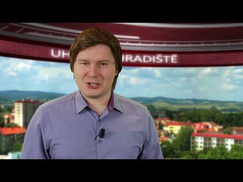 TVS: Uherské Hradiště 14. 3. 2018