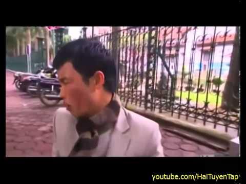 Tuyển tập hài tết 2014, hài tết đặc biệt Quang Thắng, Chiến Thắng, Hiệp Gà