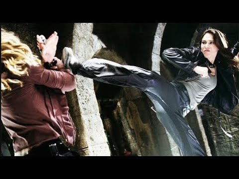 New Action Movie 2021   Latest Fighter Action Movie Full Length English