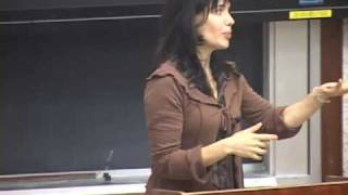 History 2D: Science, Magic, And Religion, Lecture 14, UCLA