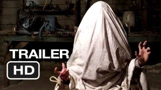 Nonton Trailer - The Conjuring TRAILER 2 (2013) - Patrick Wilson, Vera Farmiga Horror Movie HD Film Subtitle Indonesia Streaming Movie Download