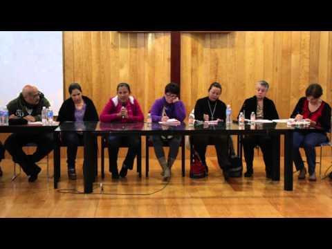 Impulsa Iglesia nuevos centros de escucha para atención de víctimas de la violencia