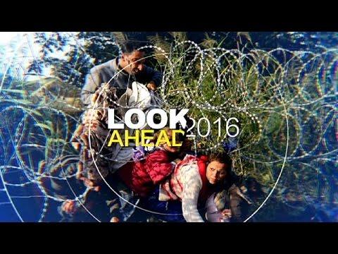 Μια ματιά στα γεγονότα του 2016 – best wishes 2013