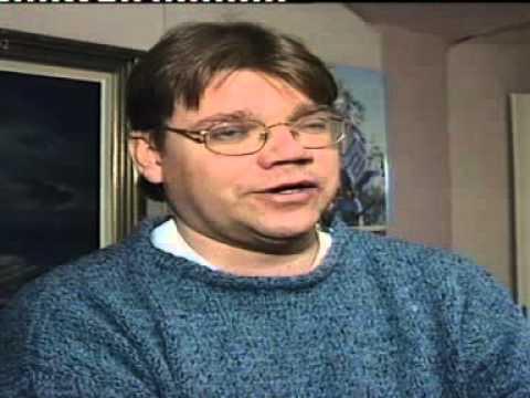 SMP Timo Soini 1995 tekijä: Vladimir Kuolema