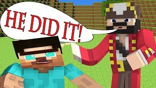 In this Minecraft Trolling video I blame a lot of people through out the whole video for Griefing.Drop a like if made it to the end of the video and enjoyed 😀-------------------------------------------------------------------------------------------------------------Social mediaTwitter: twitter.com/unstoppableluckTwitch: twitch.tv/unstoppableluckInstagram: instagram.com/unstoppableluckIntro Credits:Typography by Magnarokk: https://goo.gl/nXdcoZSong by 24railwaycuttings:  https://goo.gl/3yDt4DAudio Enhancement by CoolSongs: https://goo.gl/WQeuzk-------------------------------------------------------------------------------------------------------------Outro made by: https://www.youtube.com/channel/UCmnbN1EcllHV8TkTQeqOr8A-------------------------------------------------------------------------------------------------------------Outro music by Shurk:https://soundcloud.com/shirkofficial/innocent-man-1-------------------------------------------------------------------------------------------------------------