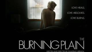 Nonton The Burning Plain   Trailer Starring Charlize Theron Film Subtitle Indonesia Streaming Movie Download