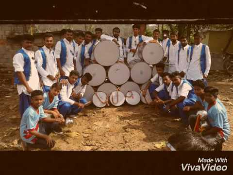 Video Kattankappy NAZIC DHOL PONKUNNAM download in MP3, 3GP, MP4, WEBM, AVI, FLV January 2017