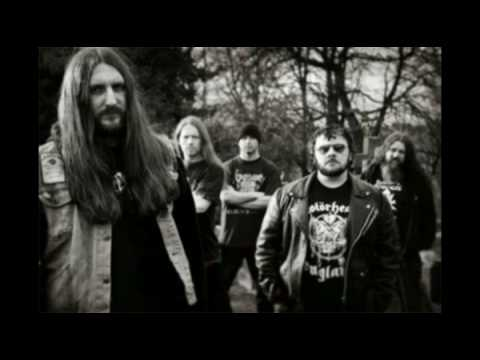Ravens Creed - Panzer Maniac online metal music video by RAVENS CREED