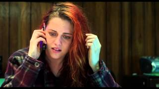 Nonton American Ultra (2015) Redband Trailer [HD] Film Subtitle Indonesia Streaming Movie Download