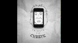 Tribute To Chrisye by. Raden Riski Hoolahoop