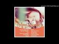 Best of Agnes Monica