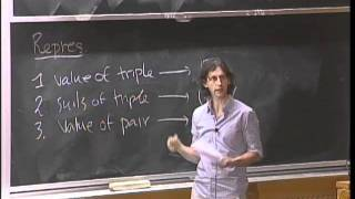 Lec 17 | MIT 6.042J Mathematics For Computer Science, Fall 2010