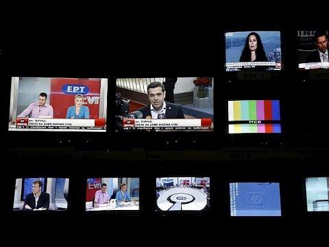 Αλ. Τσίπρας: «Οι τίμιοι αγώνες κάποτε δικαιώνονται»